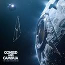 The Dark Sentencer/Coheed and Cambria