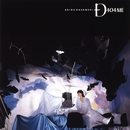 D404ME (2012 Remaster)/中森明菜