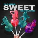 Sweet Sensation/Flo Rida