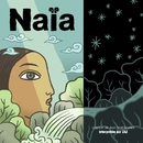 Naïa/Zaz