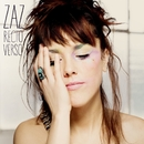 Recto verso (Edition Collector)/Zaz