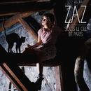 Sous le ciel de Paris/Zaz
