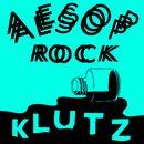 Klutz/Aesop Rock