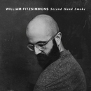 Second Hand Smoke/William Fitzsimmons