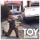 Toy Soldier/The Menzingers