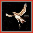 Mind on Fire Remixes/Aisha Badru