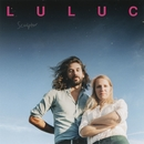 Spring/Luluc
