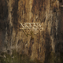 Furr (Live at KCRW) / War Is Placebo/Blitzen Trapper