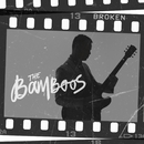 Broken (feat. Urthboy)/The Bamboos
