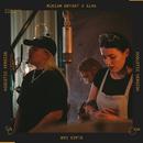Black Car (feat. ALMA) [Acoustic]/Miriam Bryant