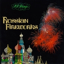 Russian Fireworks (Remastered from the Original Somerset Tapes)/101 Strings Orchestra