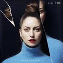 Amours fragiles/Lili Poe