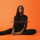 Small World/Sabina Ddumba