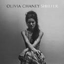 Roman Holiday/Olivia Chaney