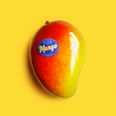 Mango/KING
