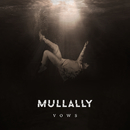 Vows/Mullally