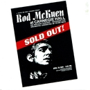 Sold Out at Carnegie Hall (Live) [Deluxe Edition]/Rod McKuen
