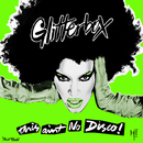 Glitterbox - This Ain't No Disco (Mixed)/Melvo Baptiste