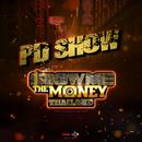 Show Me The Money Thailand PD Show/Various Artists
