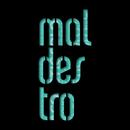 Acoustic Solo Live/Maldestro