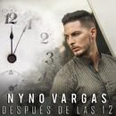 Después de las 12/Nyno Vargas
