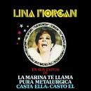 En sus éxitos de las Revistas (2018 Remastered Version)/Lina Morgan