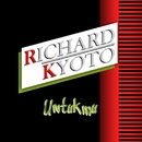 Untukmu/Richard Kyoto