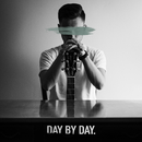 Day by Day/Paul Rey