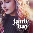 Can't Be The One/Janie Bay