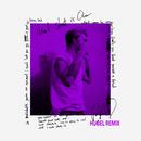 Bad (Hugel Remix)/Christopher