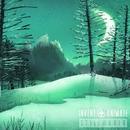 Stillworld (Instrumental Edition)/Invent, Animate