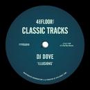 Illusions/DJ Dove