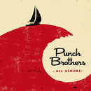 Three Dots and a Dash/Punch Brothers
