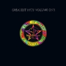 Greatest Hits Volume One: A Slight Case Of Overbombing (2018 Remaster)/The Sisters Of Mercy