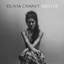 Shelter/Olivia Chaney