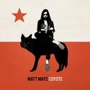 Indio/Matt Mays