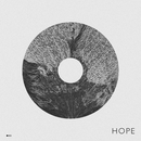 Hope/Old Sea Brigade