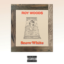 Snow White/Roy Woods