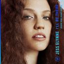 I'll Be There (Banx & Ranx Remix)/Jess Glynne