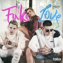 Fake Love (feat. Bialas)/Smolasty