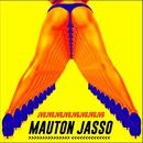 Mauton jasso/JVG
