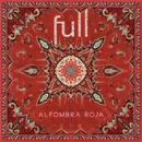 Alfombra roja/Full