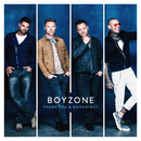 I Can Dream/Boyzone