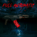 Full Automatic (feat. Diego)/Sleiman