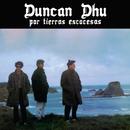 Por tierras escocesas/Duncan Dhu