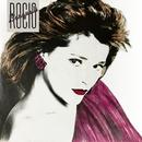 Con El/Rocio Banquells