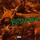 As A Matter Of Fox/Red Fox