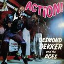 Action!/Desmond Dekker & The Aces