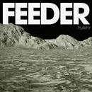 Purify/Feeder