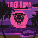 Dark Paradise/Tiger Army